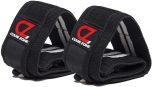 Products Wrist Wraps for Powerlifting